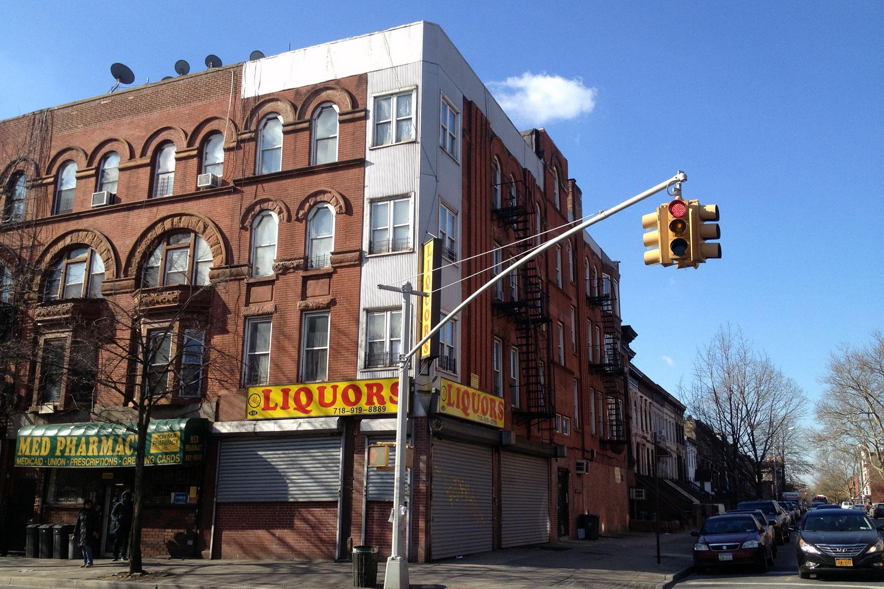 Bedroom Apartments Brooklyn Ny